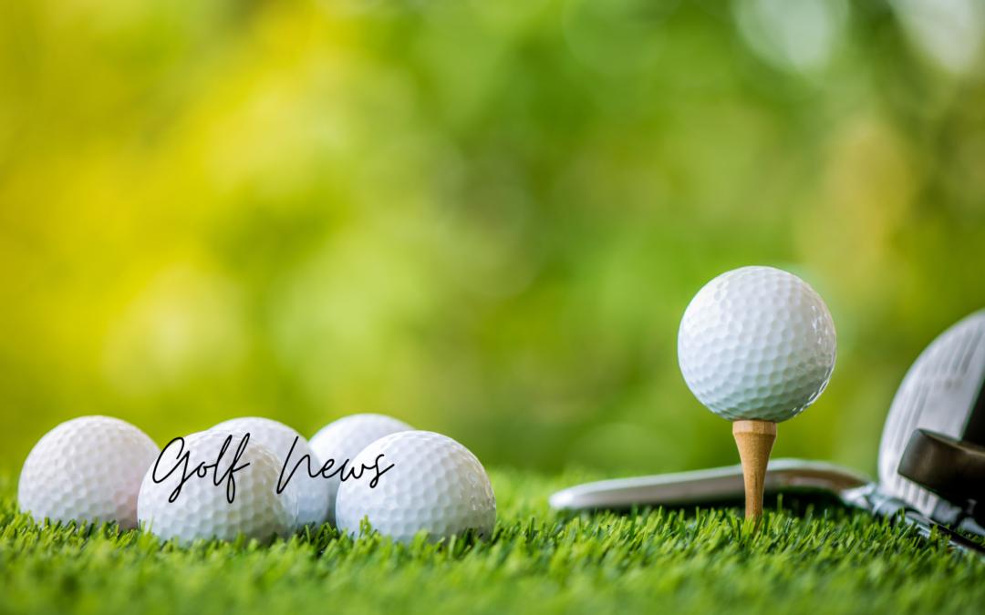 The New PGA Tour Bonus